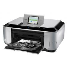 Продажа картриджей для принтера Серая чернильница MP990