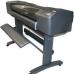 Продажа картриджей для принтера Designjet 800-800ps