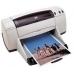 Продажа картриджей для принтера Deskjet 940c
