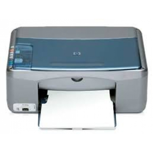 Vendor Thermal Printer Драйвера Для Windows 7
