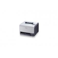 Продажа картриджей для принтера CLP-300N