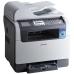 Продажа картриджей для принтера CLX-3160N