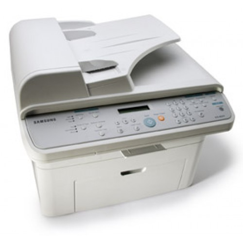 Генератор прошивок для scx3200