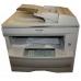 Продажа картриджей для принтера AR163