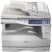 Продажа картриджей для принтера ARM207
