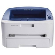 Прошивка Xerox Phaser 3140