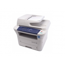 Прошивка Xerox WorkCentre 3210