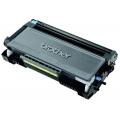 Заправка принтера Brother DCP-1510