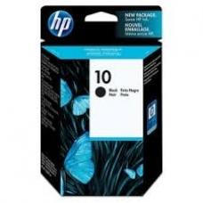 Продажа картриджей для принтера Business Inkjet 2200 series