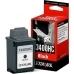 Продажа картриджей для принтера Color JetPrinter 3000