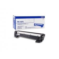 Продажа картриджей для принтера DCP-1510R