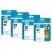 Продажа картриджей для принтера Designjet 120/120nr