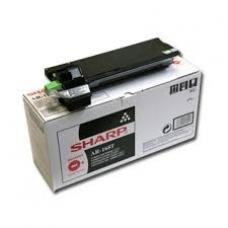 Продажа картриджей для принтера AR-122