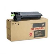 Продажа картриджей для принтера AR-153