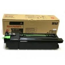 Продажа картриджей для принтера AR206