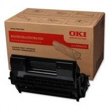 Продажа картриджей для принтера B6250