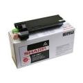 Для принтера AR-5015