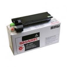 Продажа картриджей для принтера AR-5015