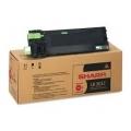 Для принтера AR-5120