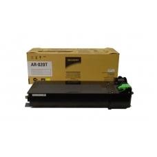 Продажа картриджей для принтера AR-5520