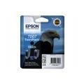 Для принтера  Epson Stylus Photo-915