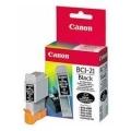 Для принтера BJC-4100
