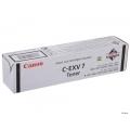 Для принтера  iR-1370