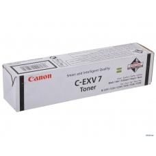 Продажа картриджей для принтера iR-1370