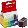 Для принтера  PIXMA-MP160