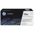 Для принтера  НР Color LaserJet PROFESSIONAL CP1025