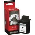 Для принтера 4076 ExecJet IIc