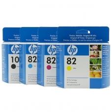 Продажа картриджей для принтера Deskjet 3820