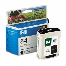 Продажа картриджей для принтера DesignJet 430D