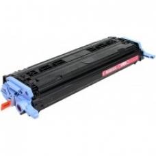 Продажа картриджей для принтера Color laserJet series 2500