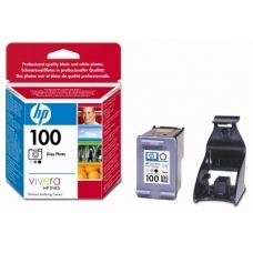Продажа картриджей для принтера Deskjet 9800d