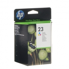 Продажа картриджей для принтера DeskJet 720C