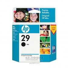 Продажа картриджей для принтера DeskJet 695