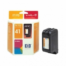 Продажа  картриджей для принтера DeskJet 820
