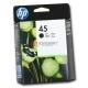 Для принтера DeskJet 9300