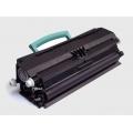 Для принтера FAX-L200