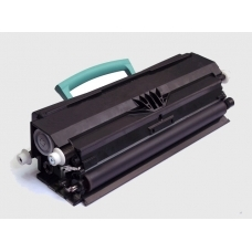 Продажа картриджей для принтера FAX-L200