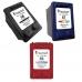 Заправка картриджей для принтера Deskjet 9650