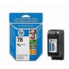 Продажа картриджей для принтера Deskjet 990cm/ cxi
