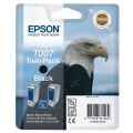 Для принтера Epson Stylus Photo-900
