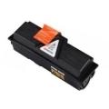 Для принтера FS-1000