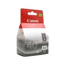 Продажа  картриджей для принтера FAX-JX500