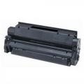 Для принтера FAX-L380S