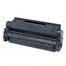 Продажа картриджей для принтера FAX-L400