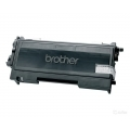 Для принтера FC-7820NR
