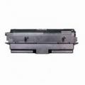 Для принтера FS-1030MFP